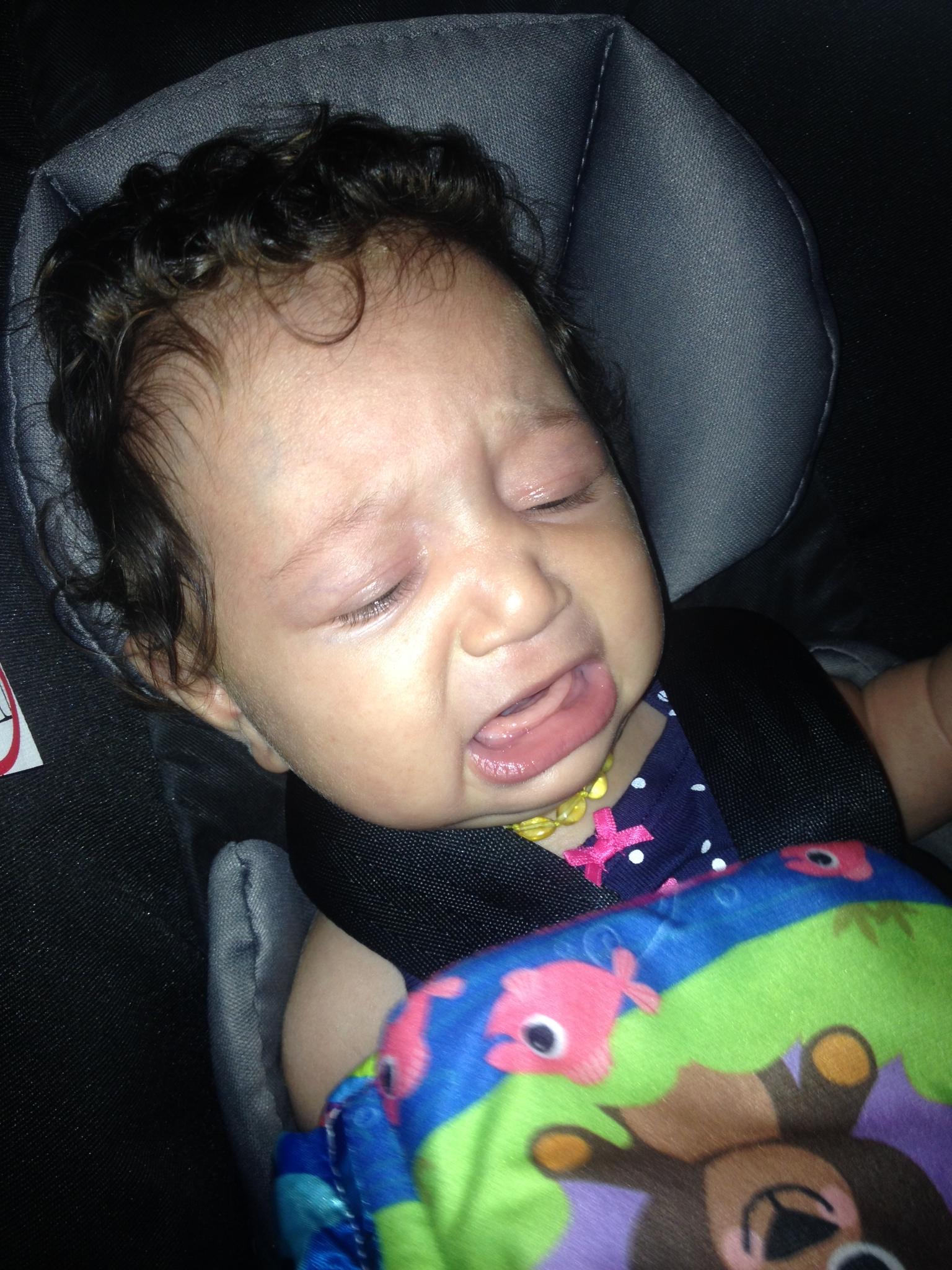 adrionna crying.jpg