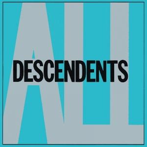 Descendents_-_All_cover.jpg