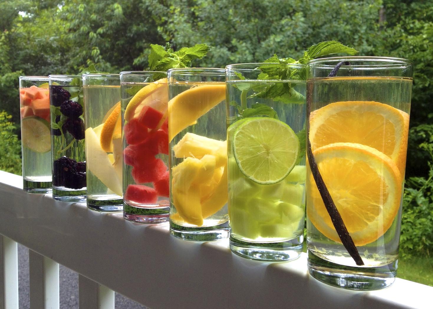 flavored water.jpg