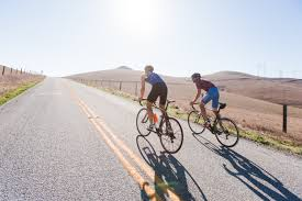 Biking.jpeg