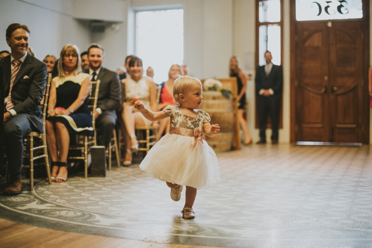 flower-girl-The-Permanent.jpg