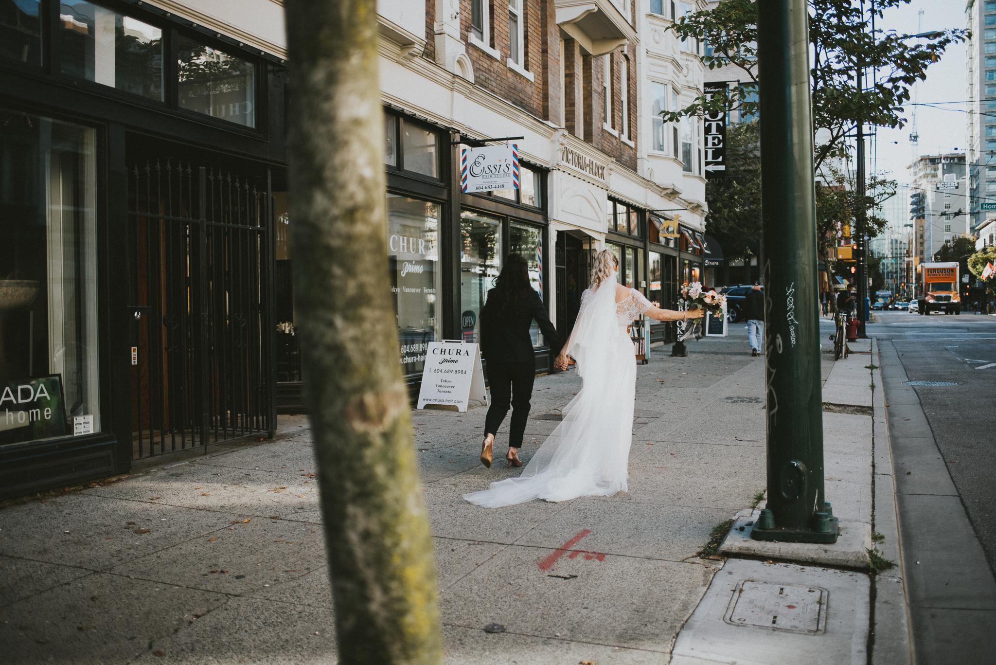 3-permanent-wedding-ellesarah-web-7969.jpg