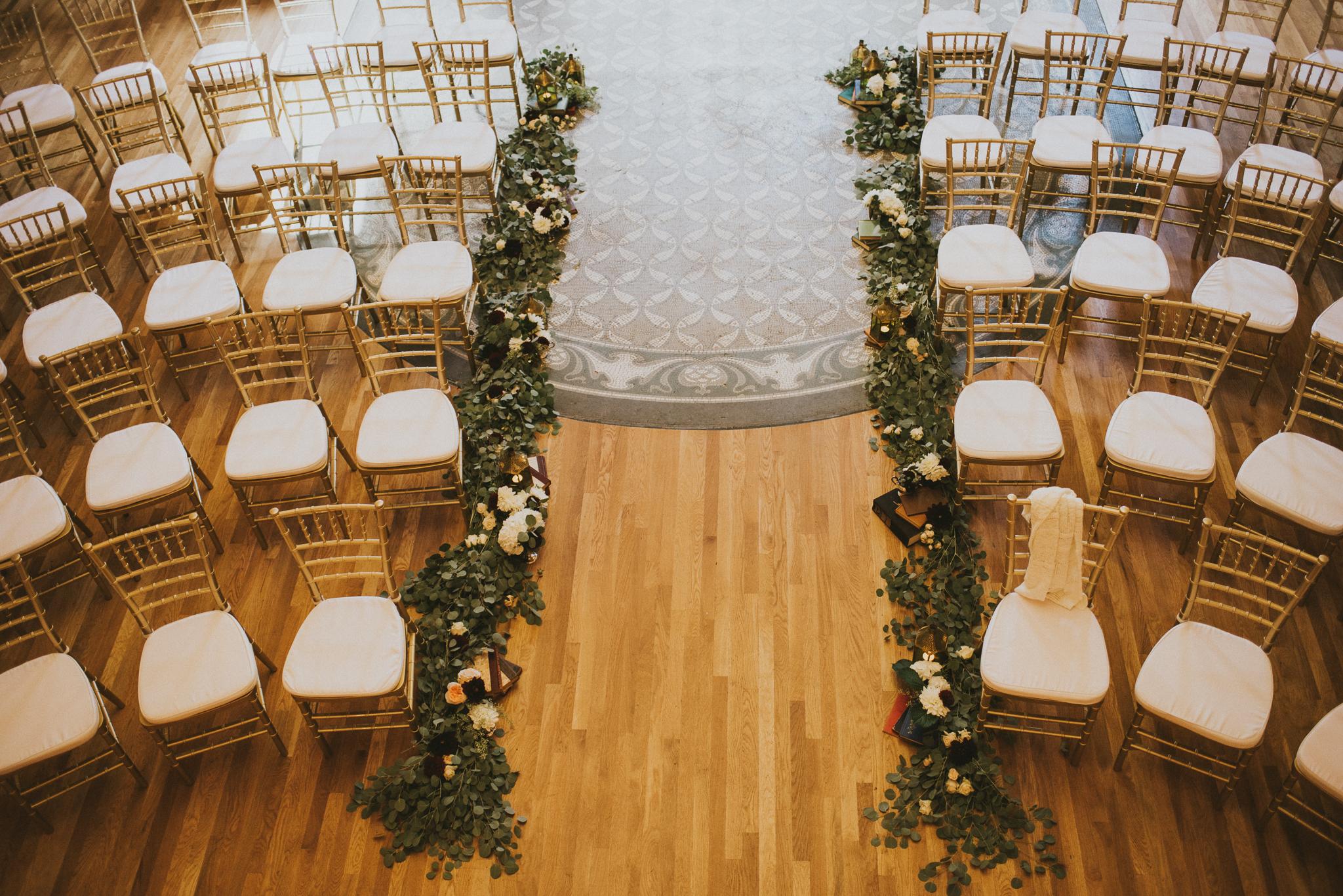 1-permanent-wedding-ellesarah-web-7755.jpg