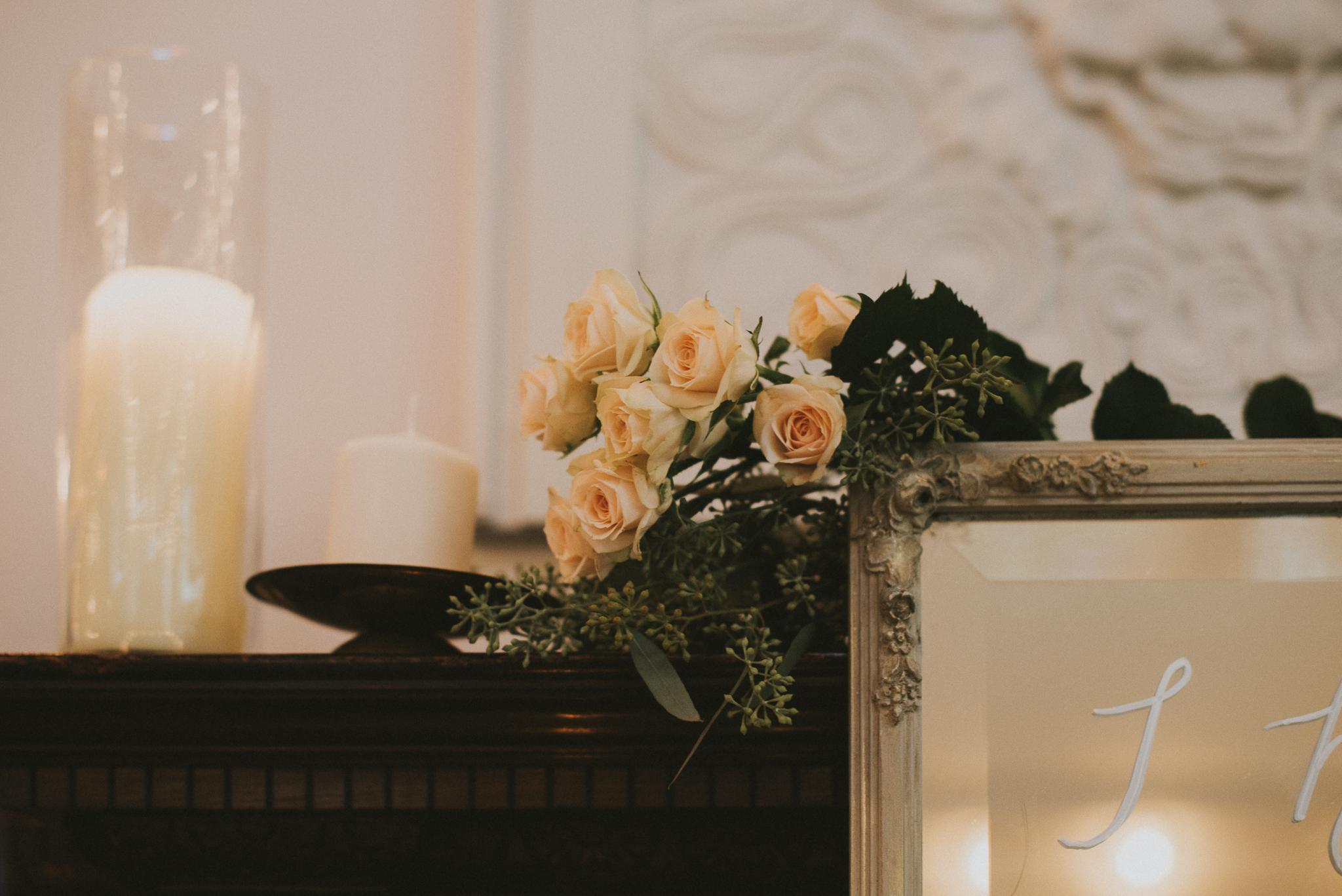 10-permanent-wedding-ellesarah-web-0683.jpg