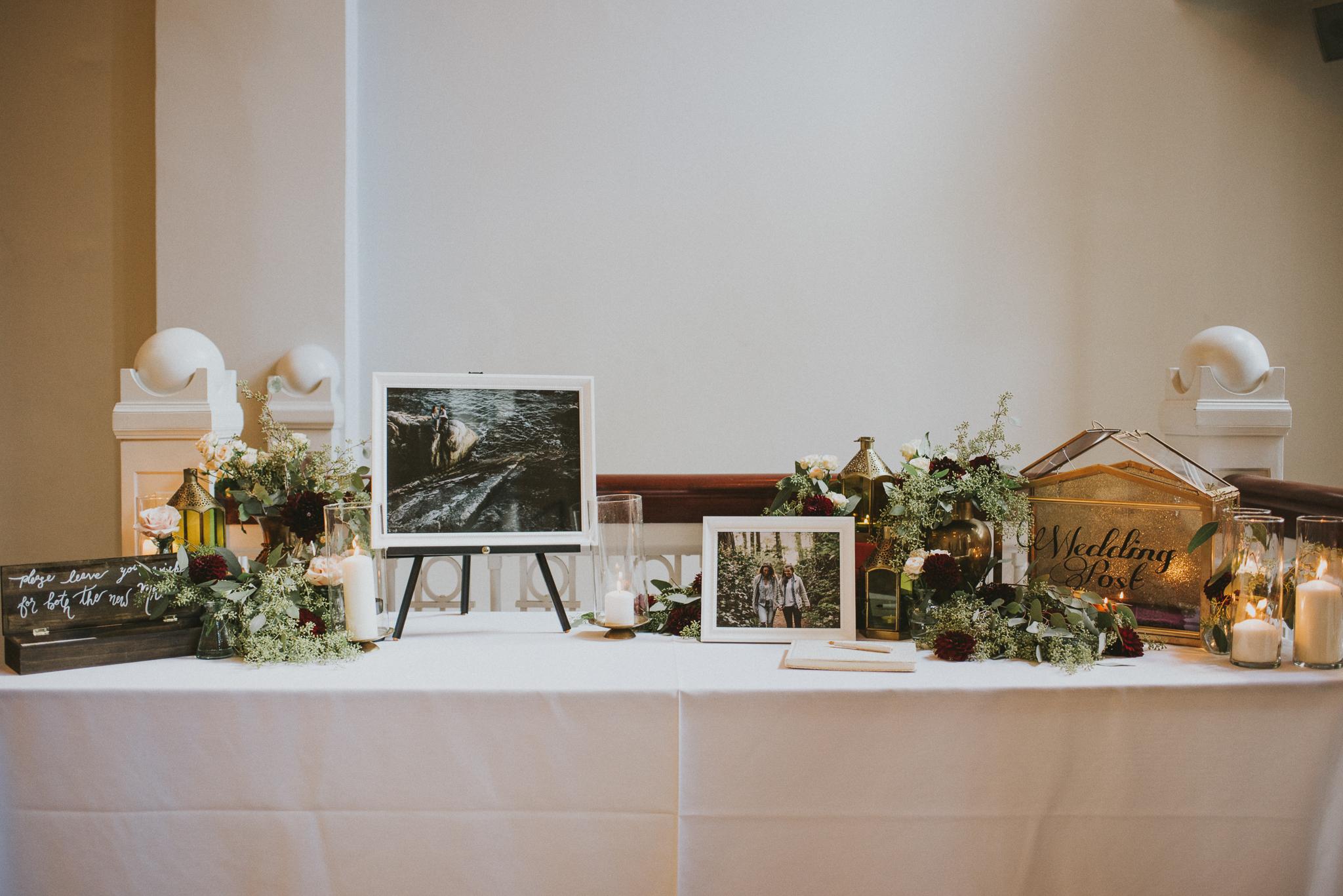 24-permanent-wedding-ellesarah-web-7767.jpg