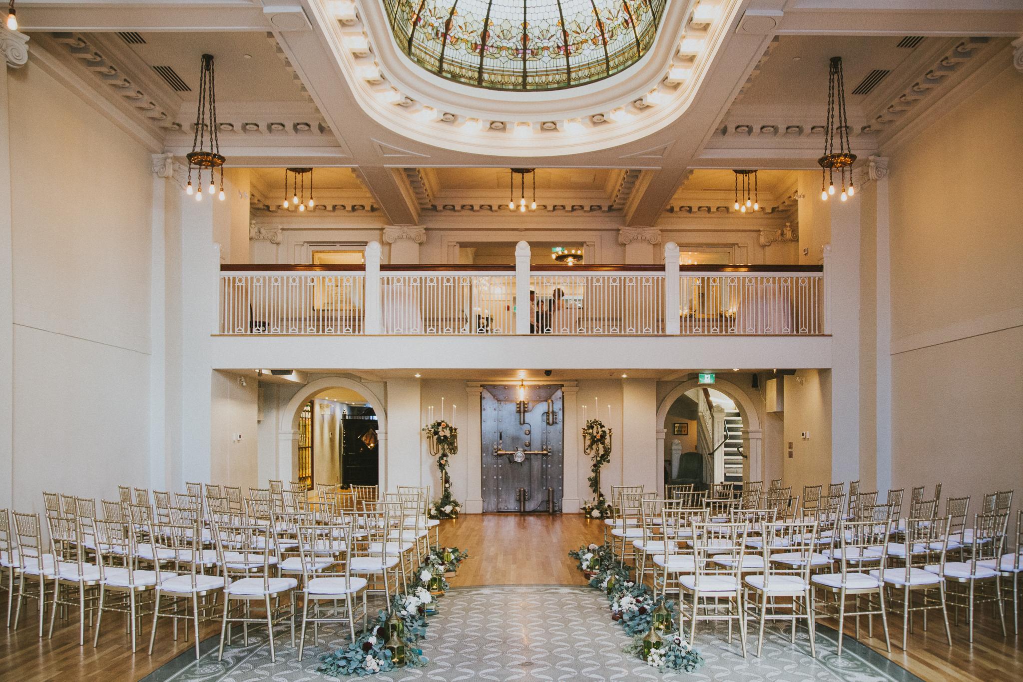 42-permanent-wedding-ellesarah-web-5640.jpg