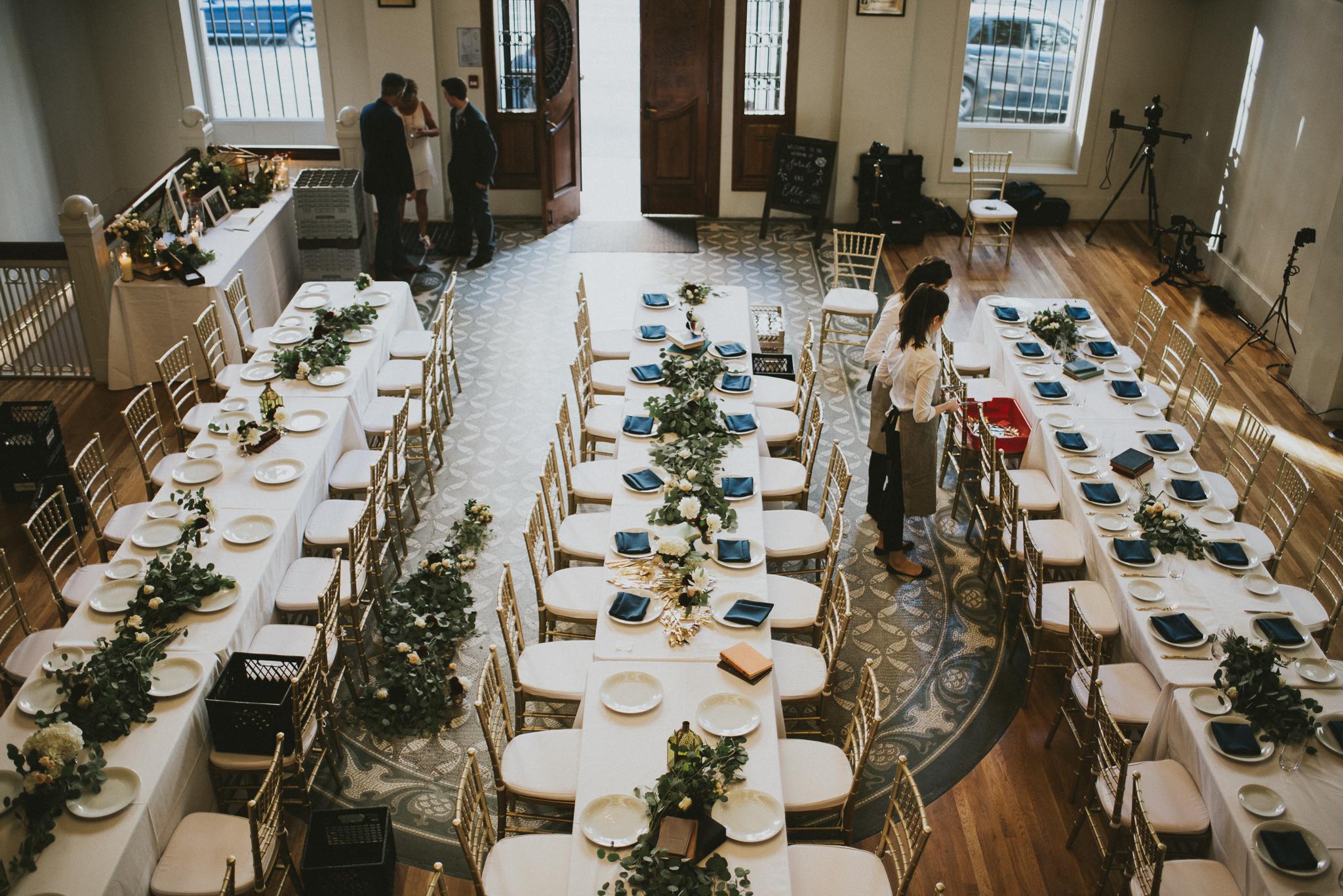 54-permanent-wedding-ellesarah-web-8033.jpg