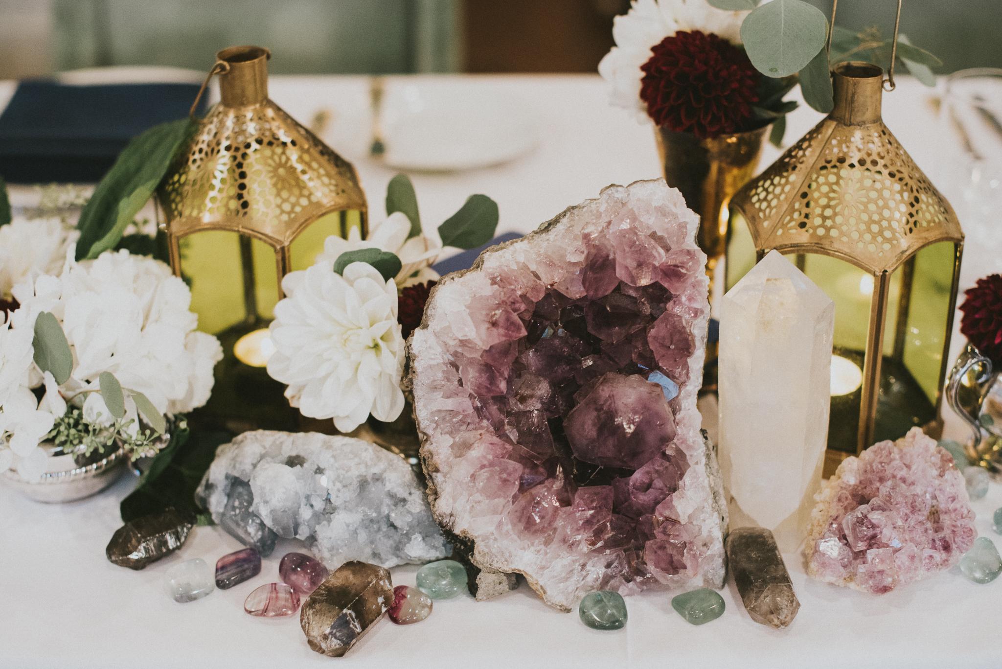 76-permanent-wedding-ellesarah-web-1103.jpg