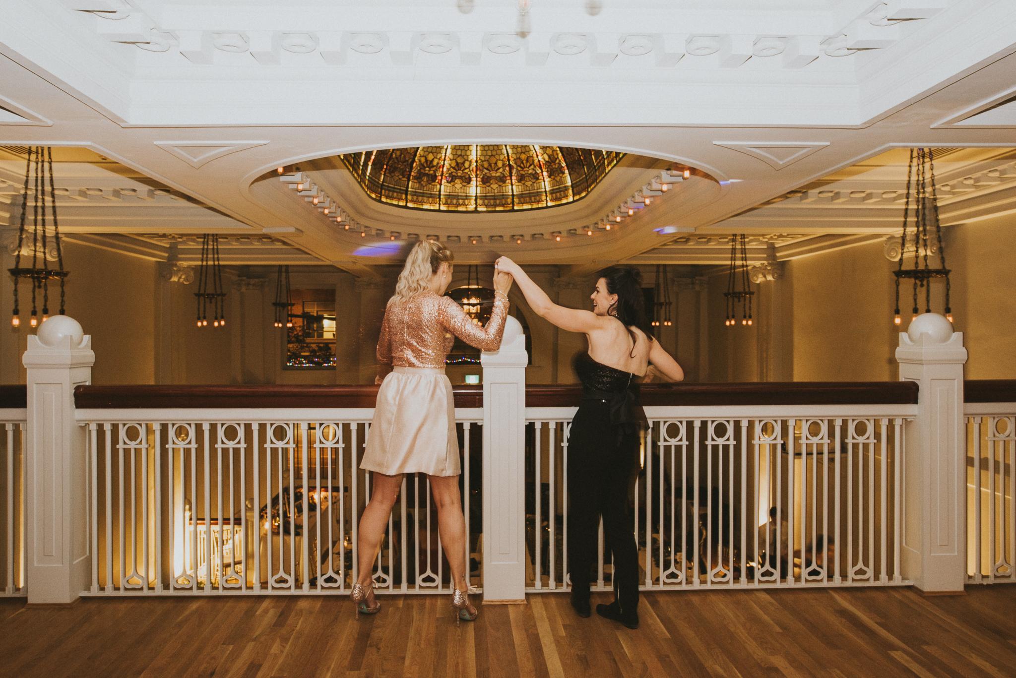 96-permanent-wedding-ellesarah-web-8526.jpg