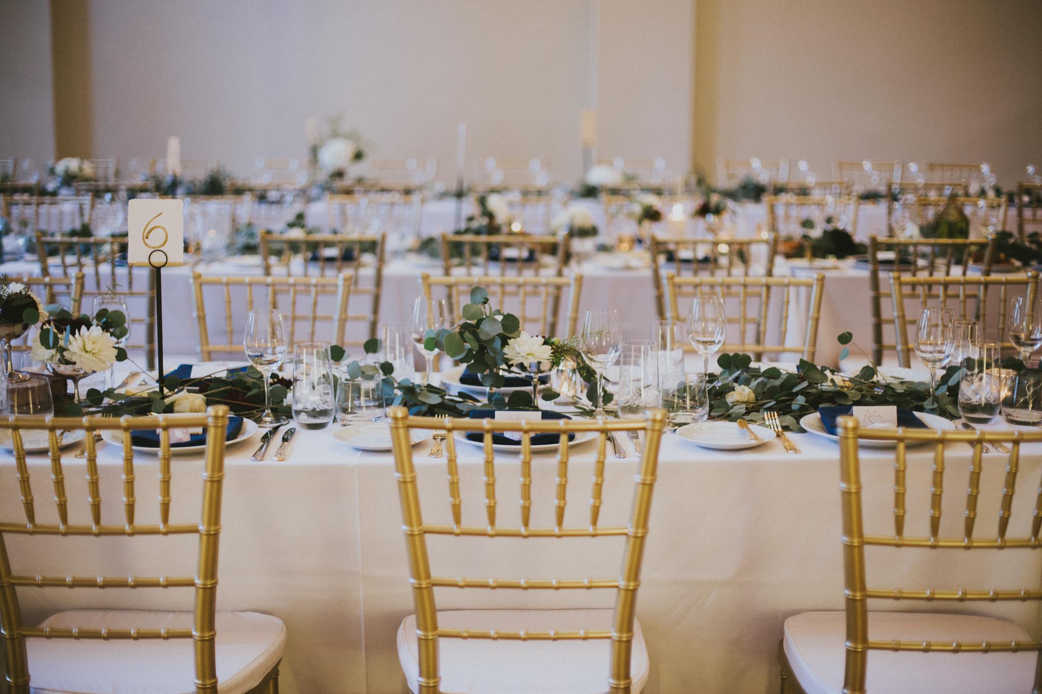 102-permanent-wedding-ellesarah-web-6025.jpg
