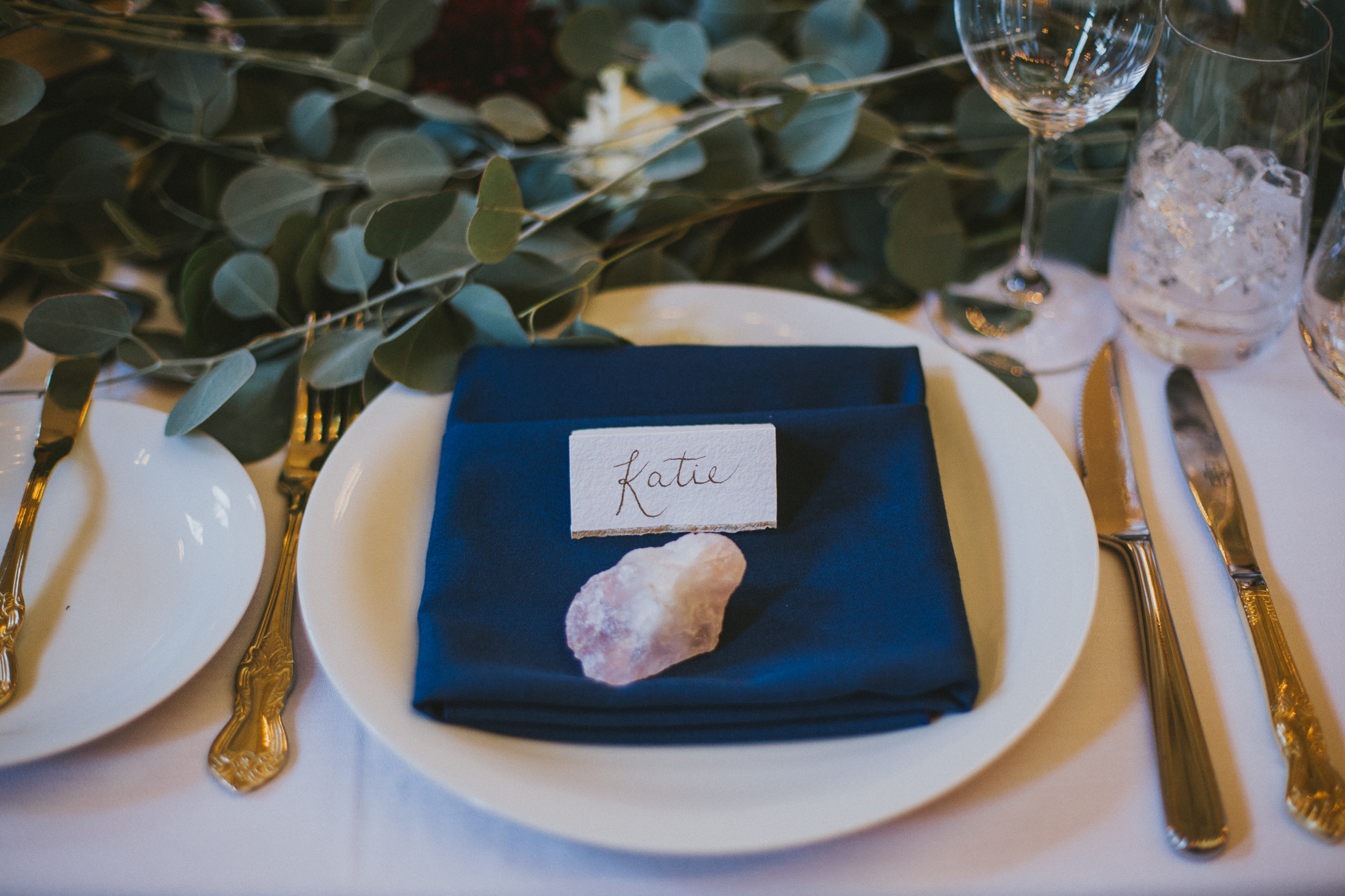 105-permanent-wedding-ellesarah-web-6036.jpg