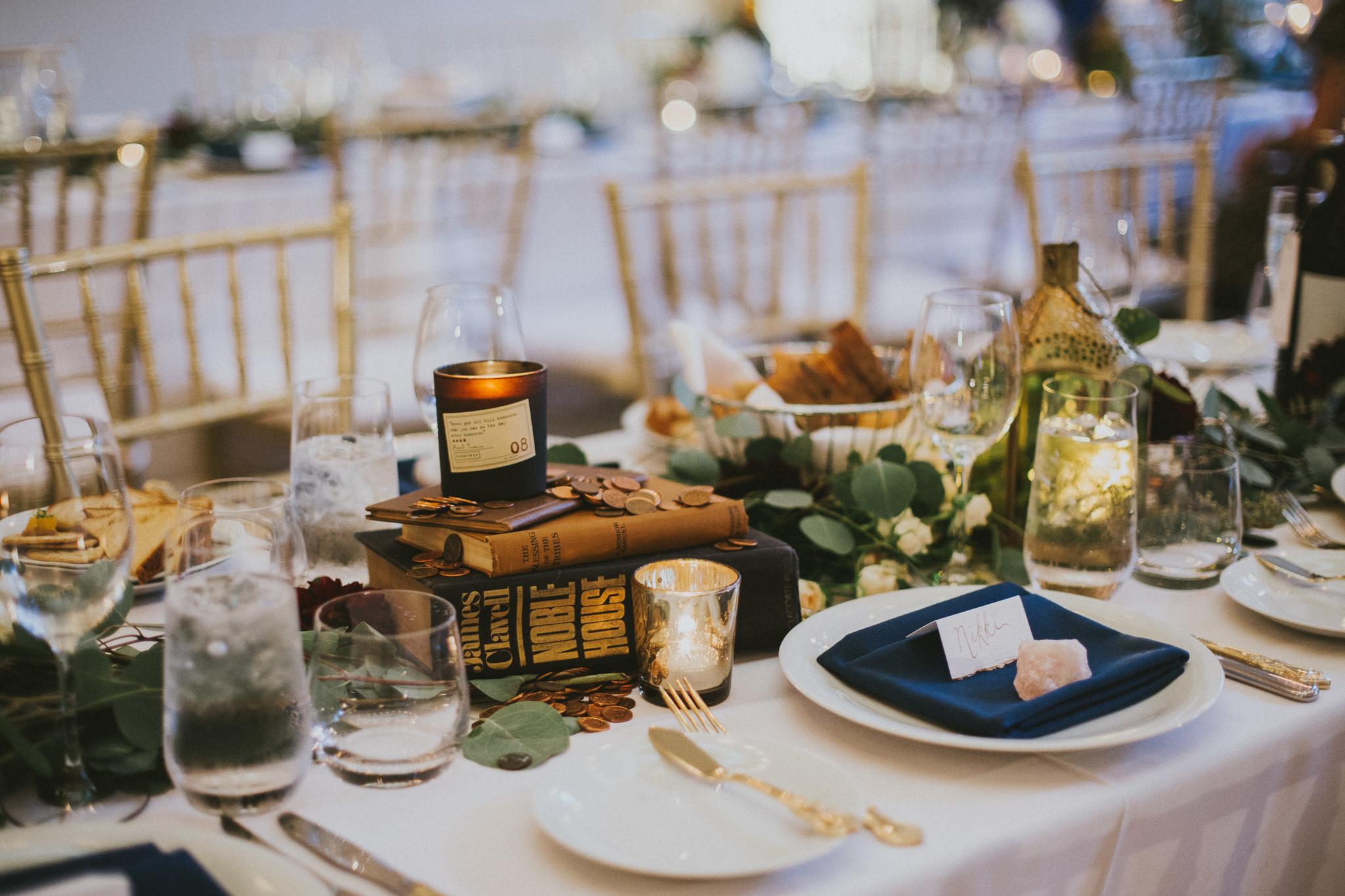 109-permanent-wedding-ellesarah-web-6059.jpg