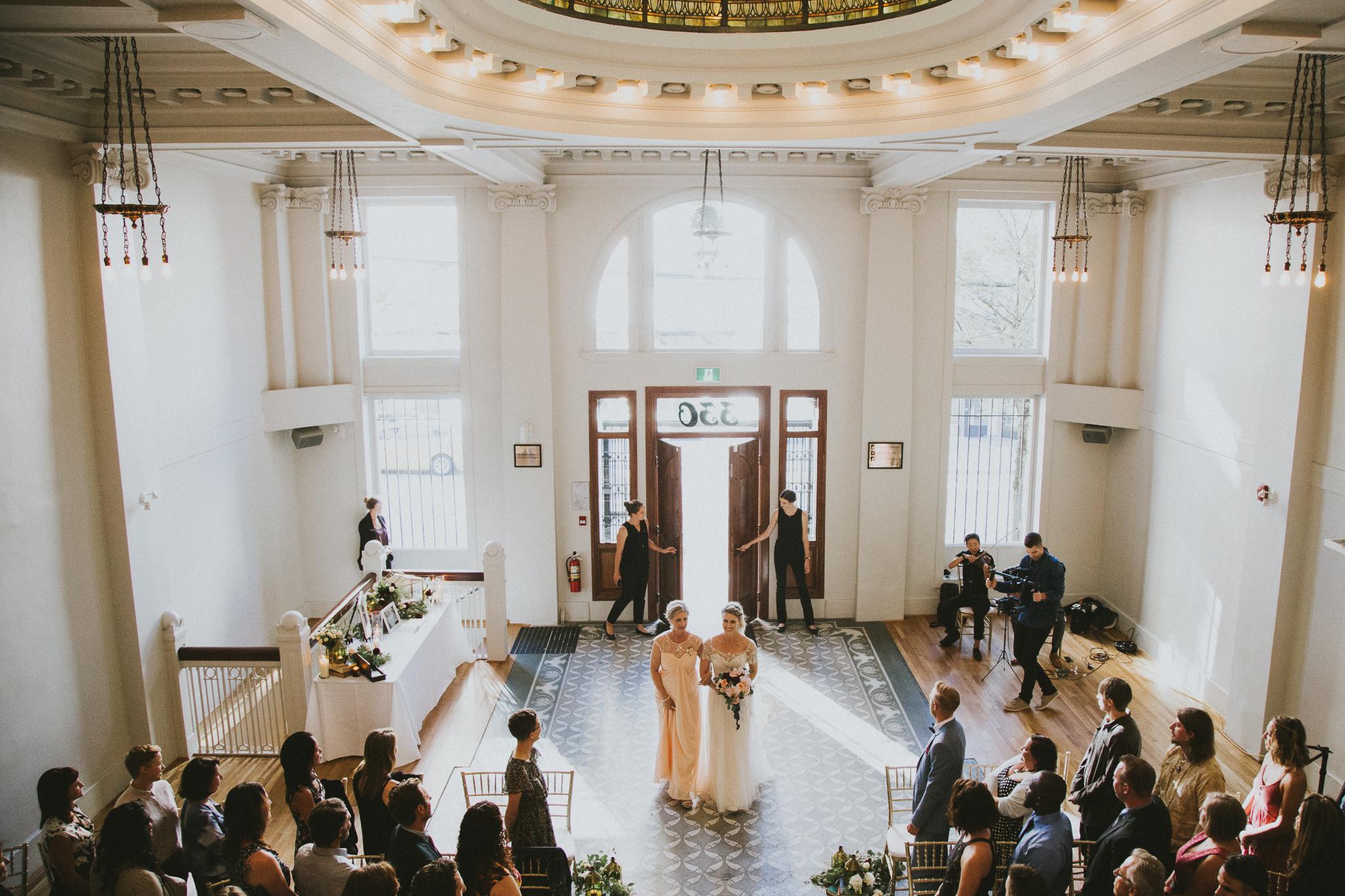 134-permanent-wedding-ellesarah-web-5782.jpg