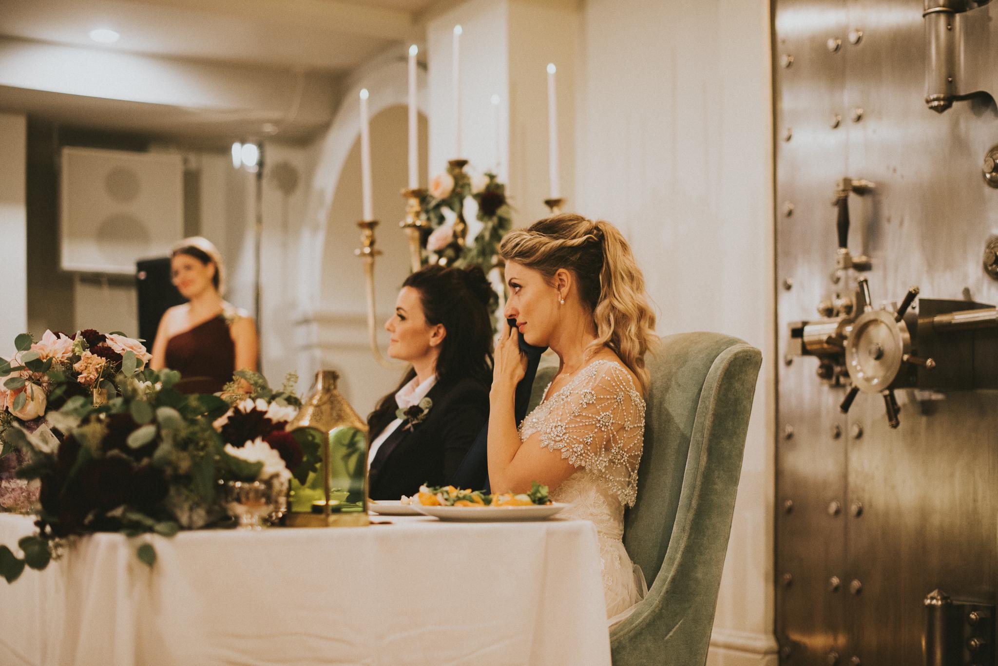 147-permanent-wedding-ellesarah-web-1288.jpg