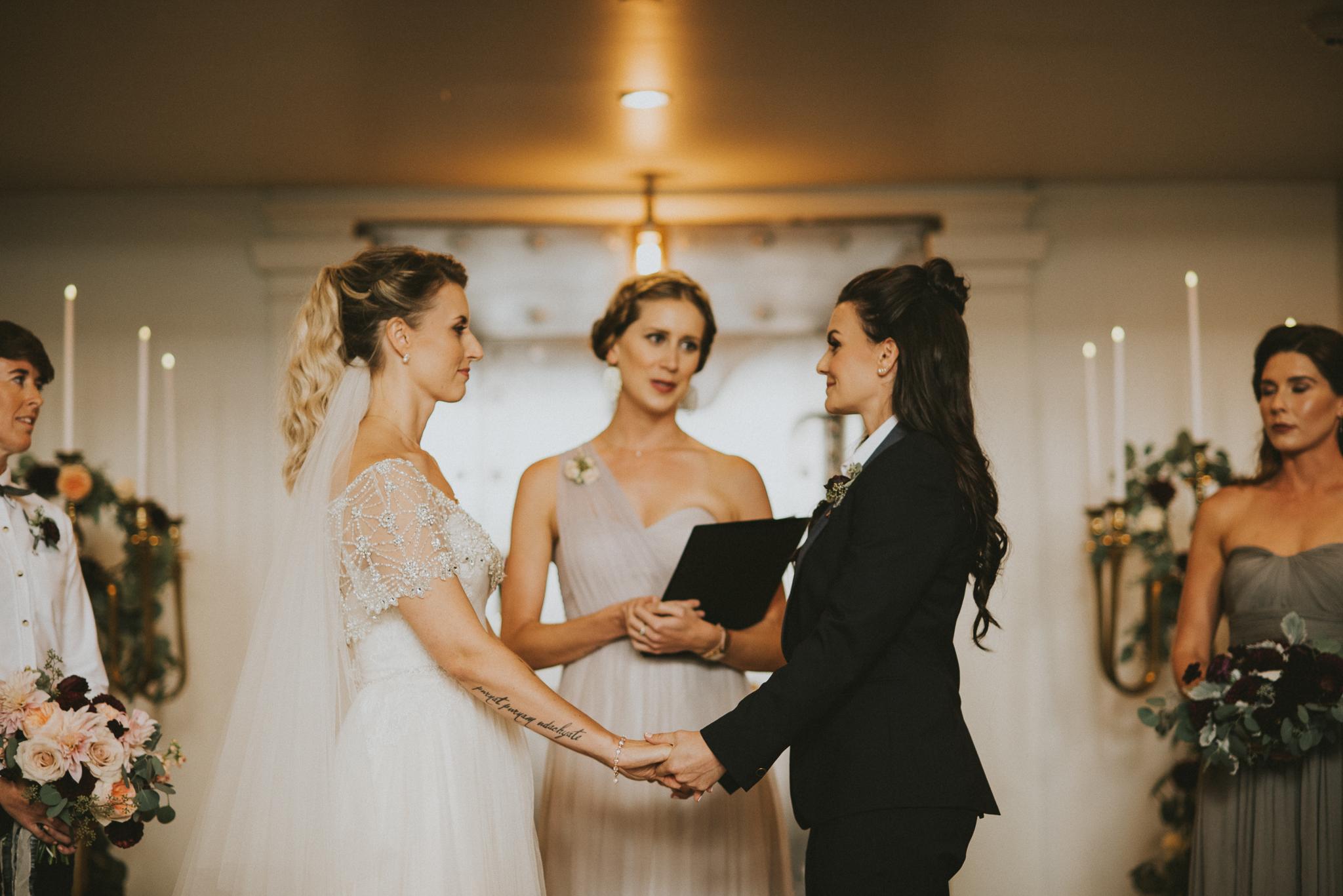 154-permanent-wedding-ellesarah-web-0939.jpg