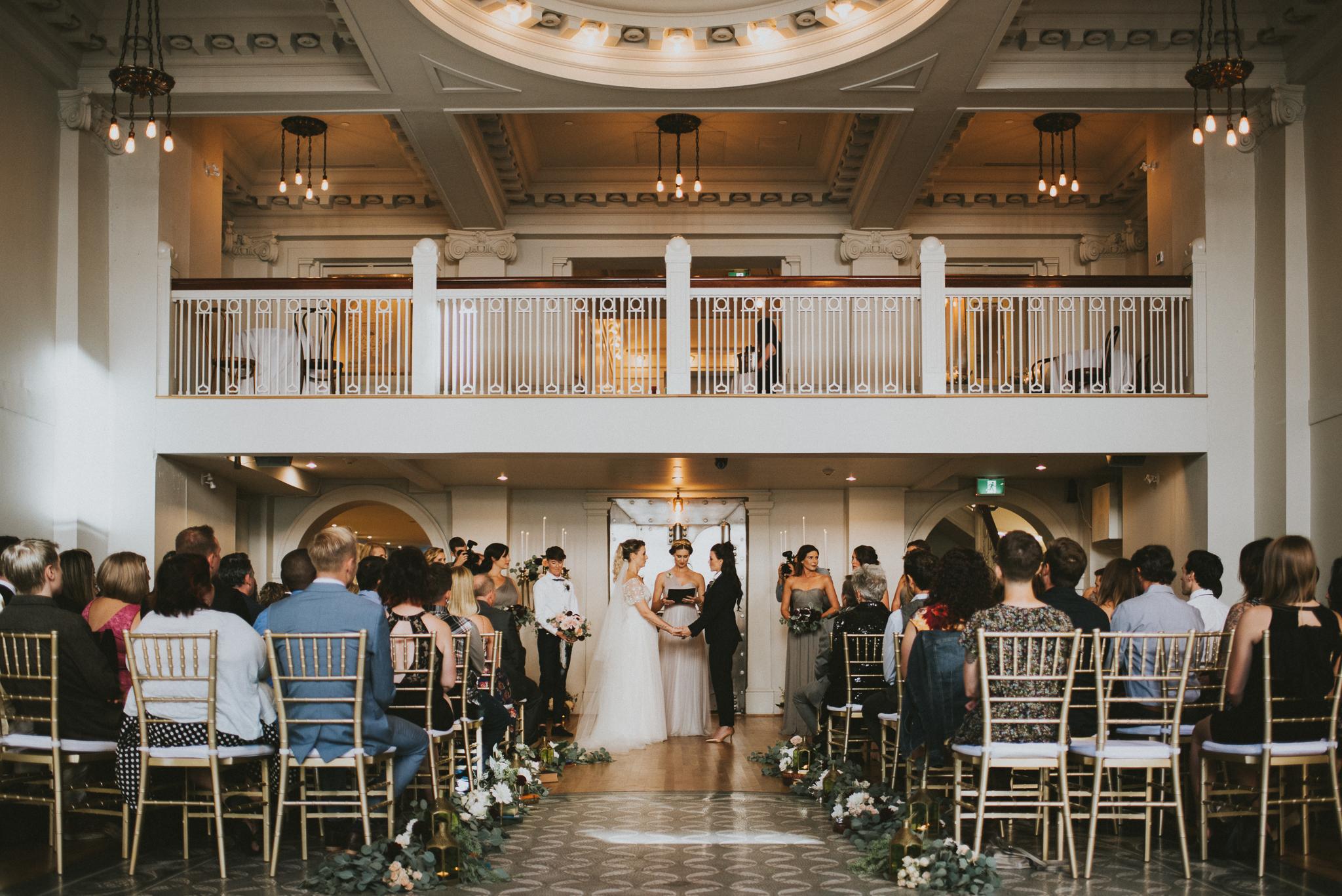 159-permanent-wedding-ellesarah-web-7921.jpg