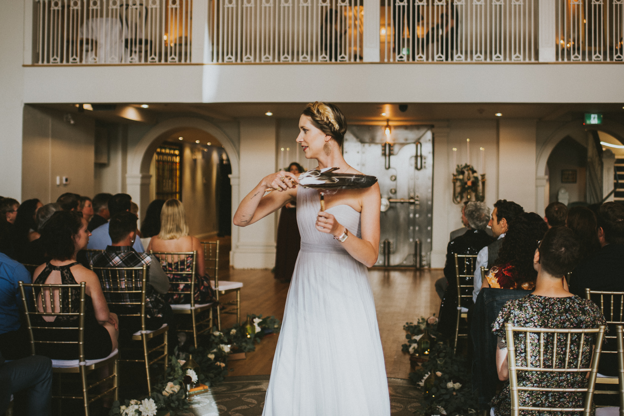 113-permanent-wedding-ellesarah-web-7827.jpg