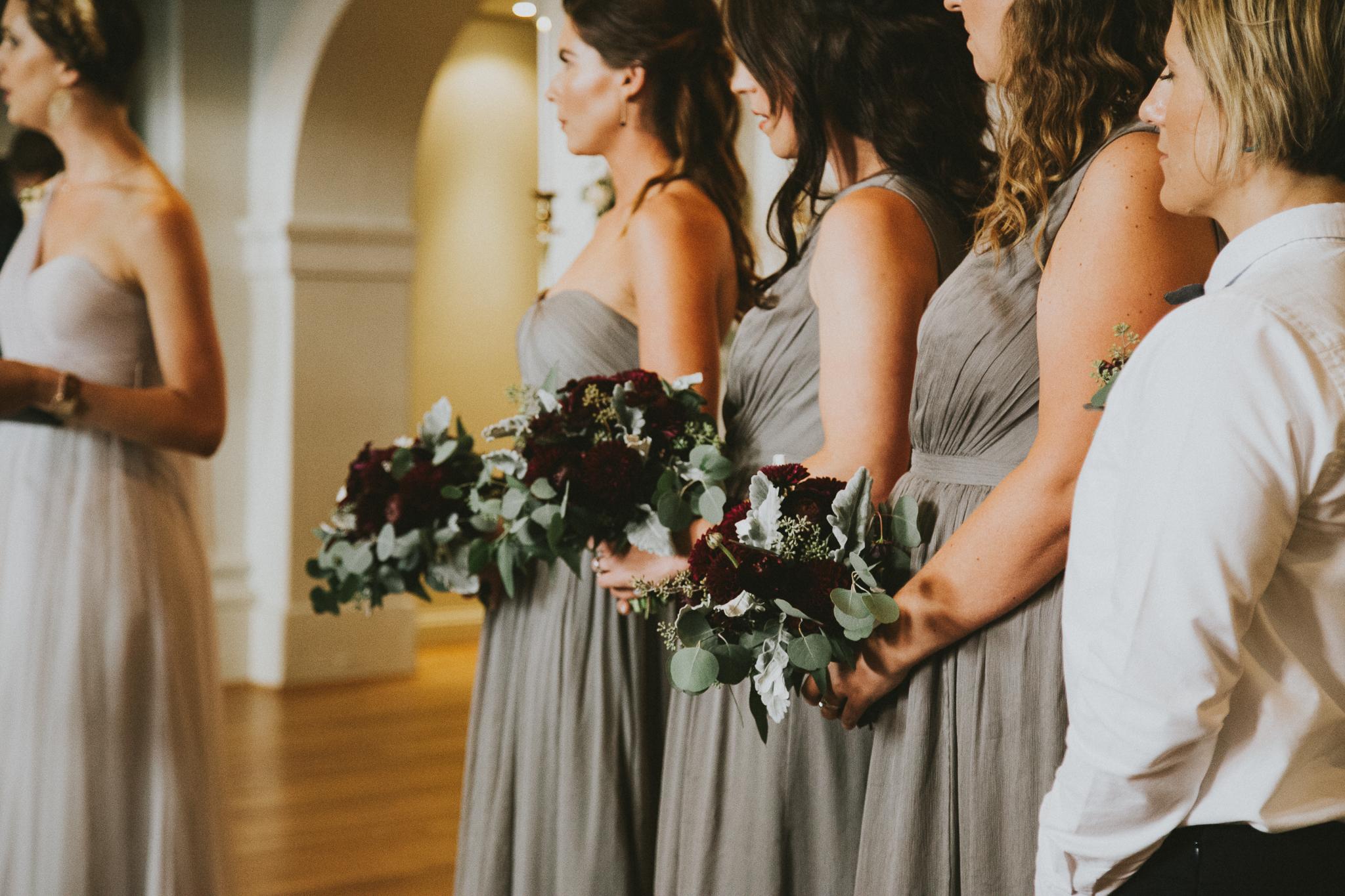 148-permanent-wedding-ellesarah-web-5799.jpg