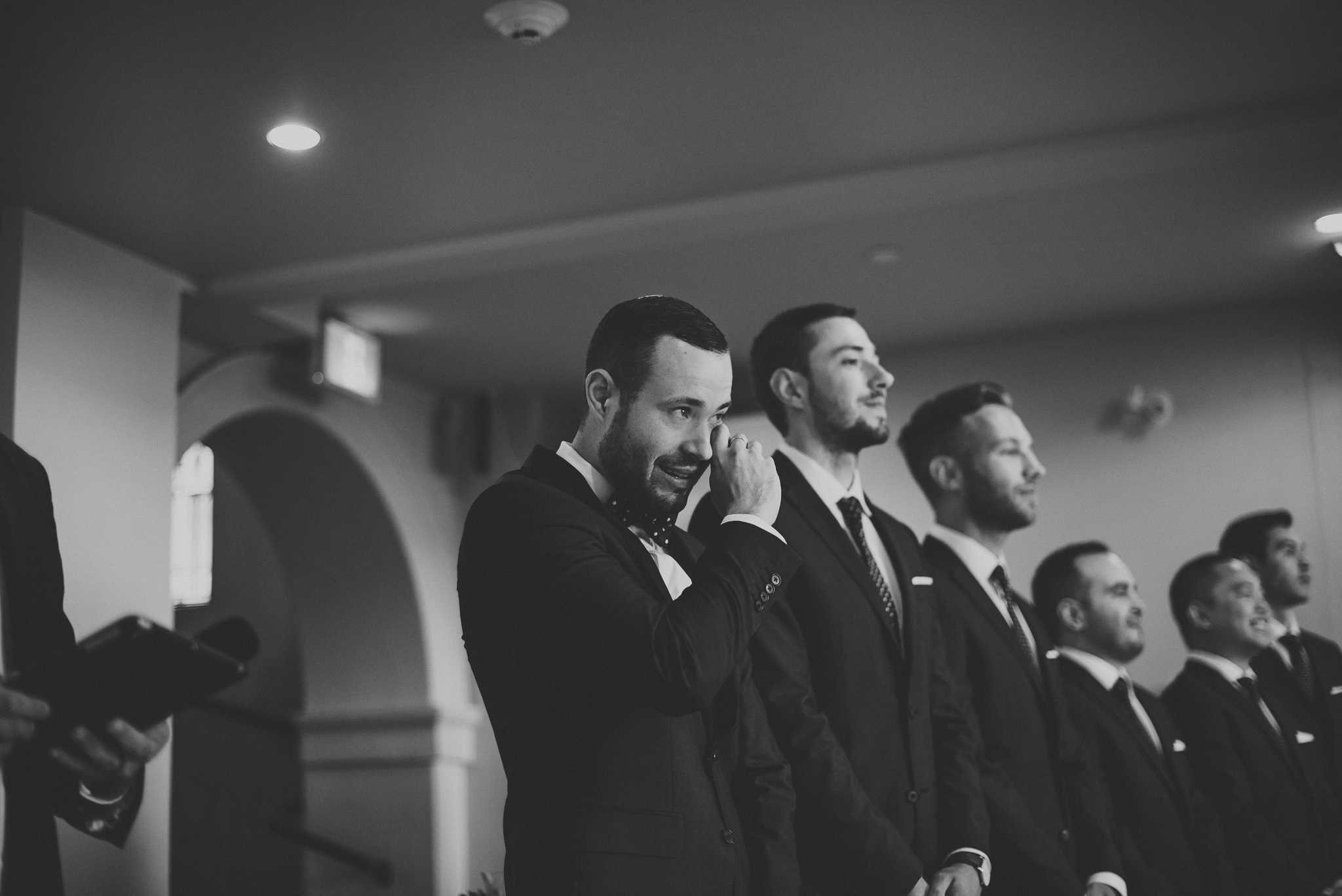95-permanent-vancouver-wedding-courtneysteven-web-7776.jpg