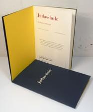Judas-hole
