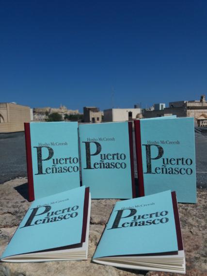 Also Puerto Pic.jpg