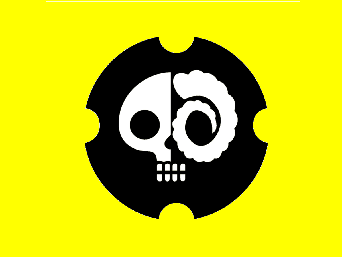 Yellow DrunkSkull.png
