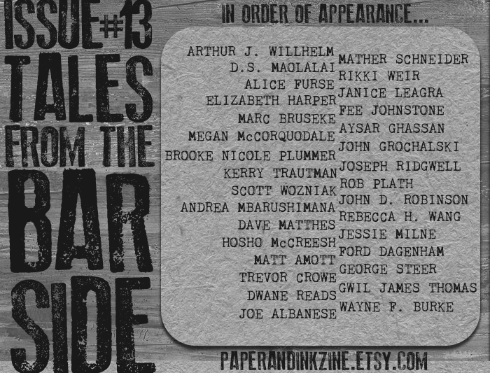 ISSUE13 LINEUP.jpg