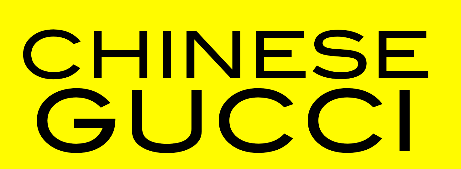 Yellow Placard.png