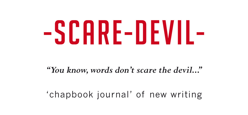 Scare-Devil.png