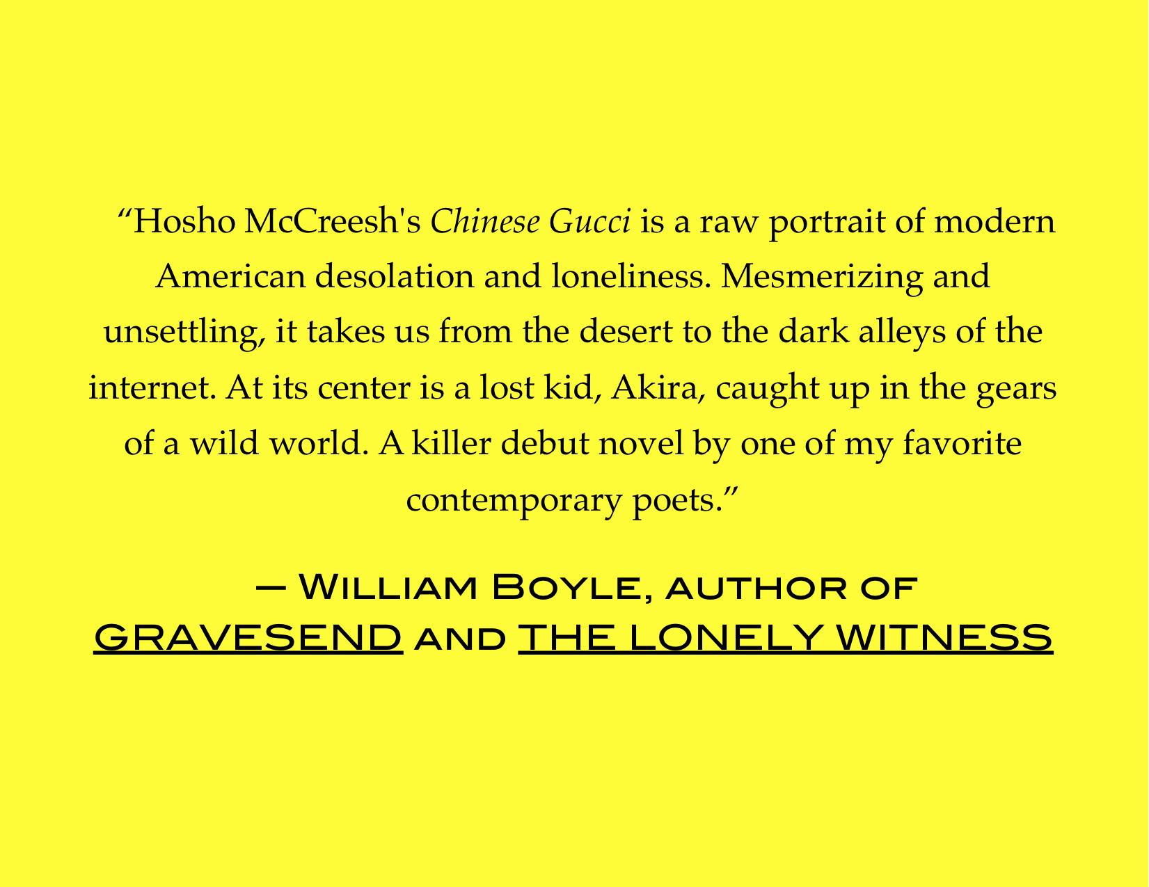 1 Boyle Blurb.png