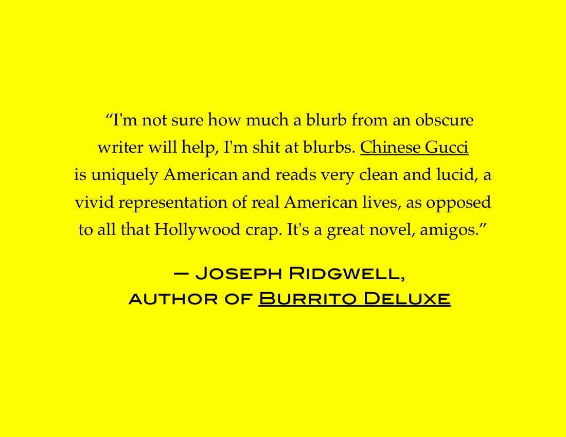 1 Ridgwell Blurb.png