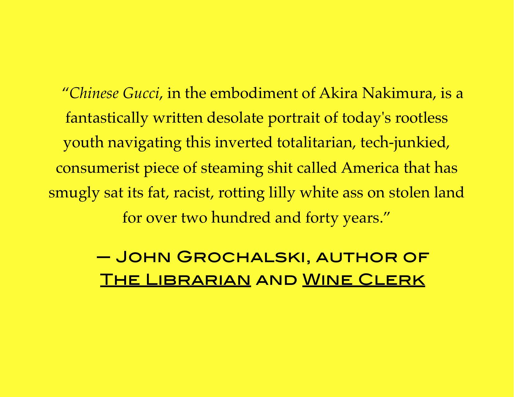 2 Grochalski Blurb.png