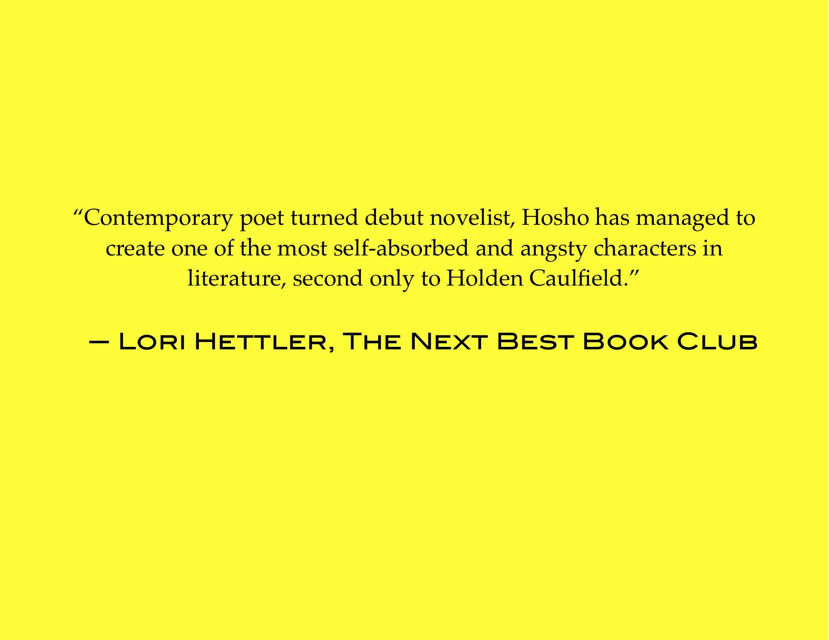 3 Lori Hettler Blurb.png