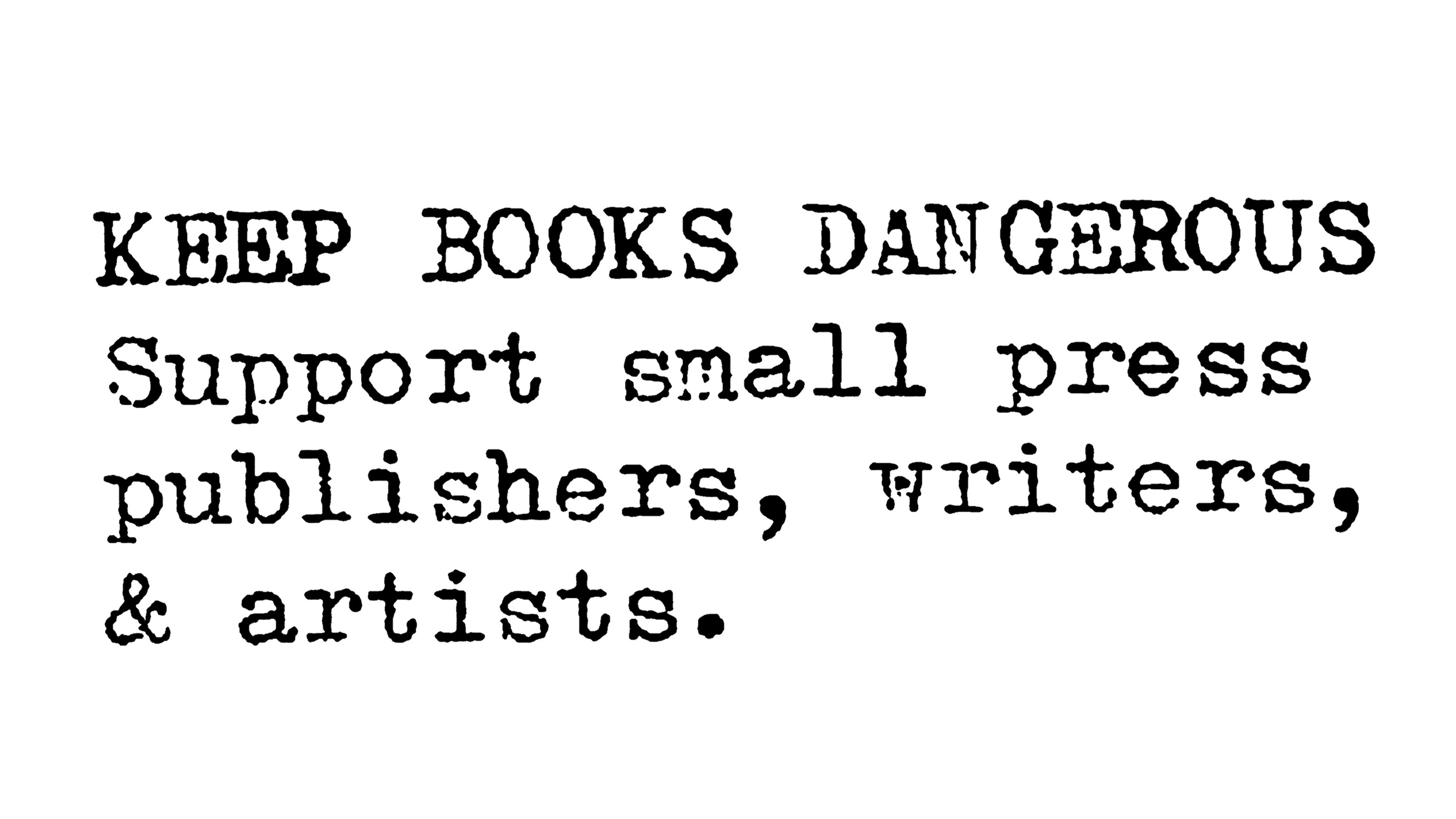 KeepBooksTOTE.jpg
