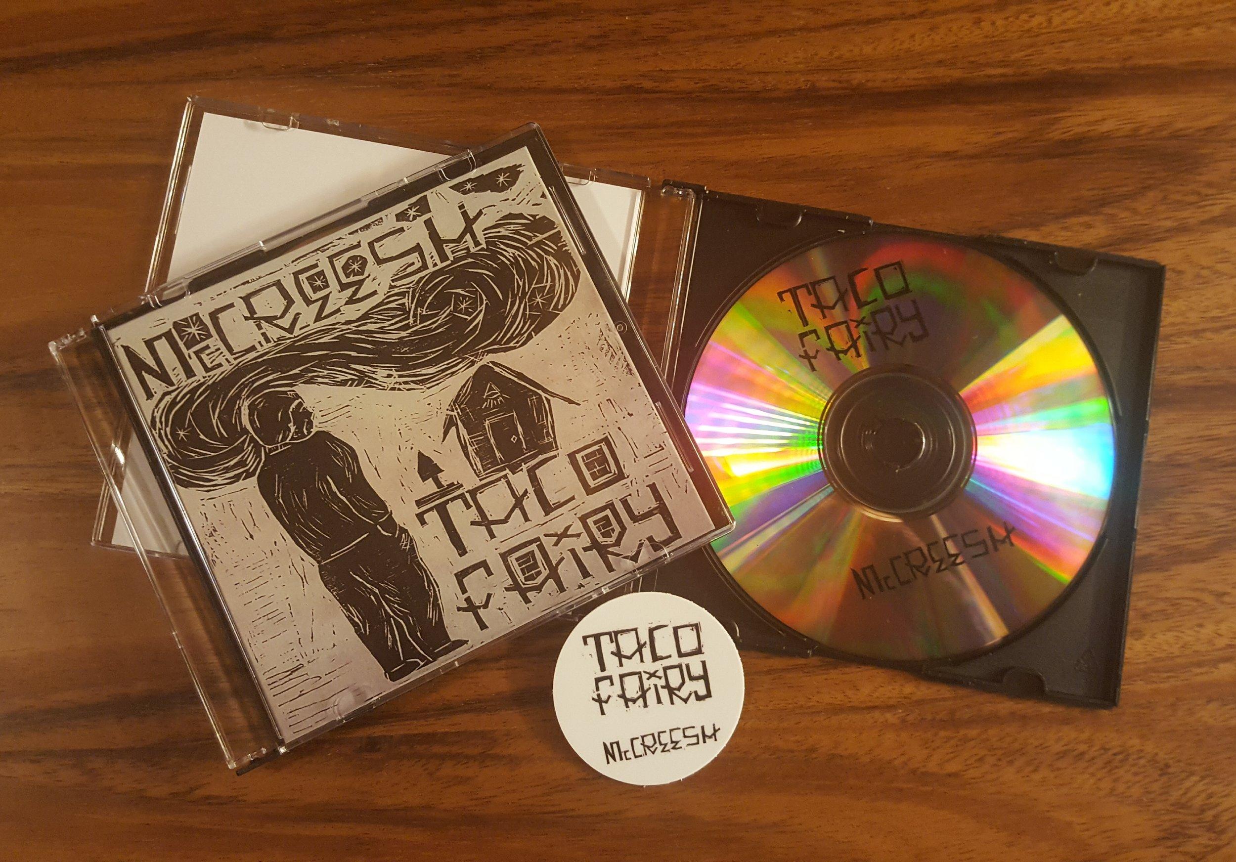 Taco Fairy CD.jpg
