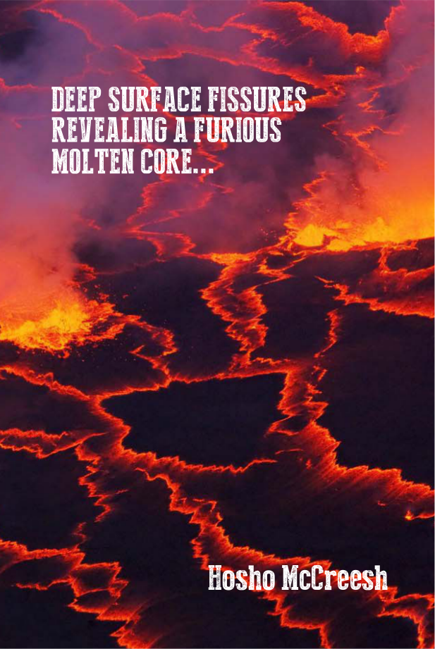 FISSURES Redux COVER ONLY.png