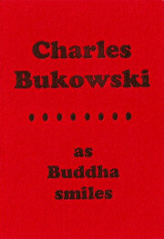 abs-buddha-cover.jpg