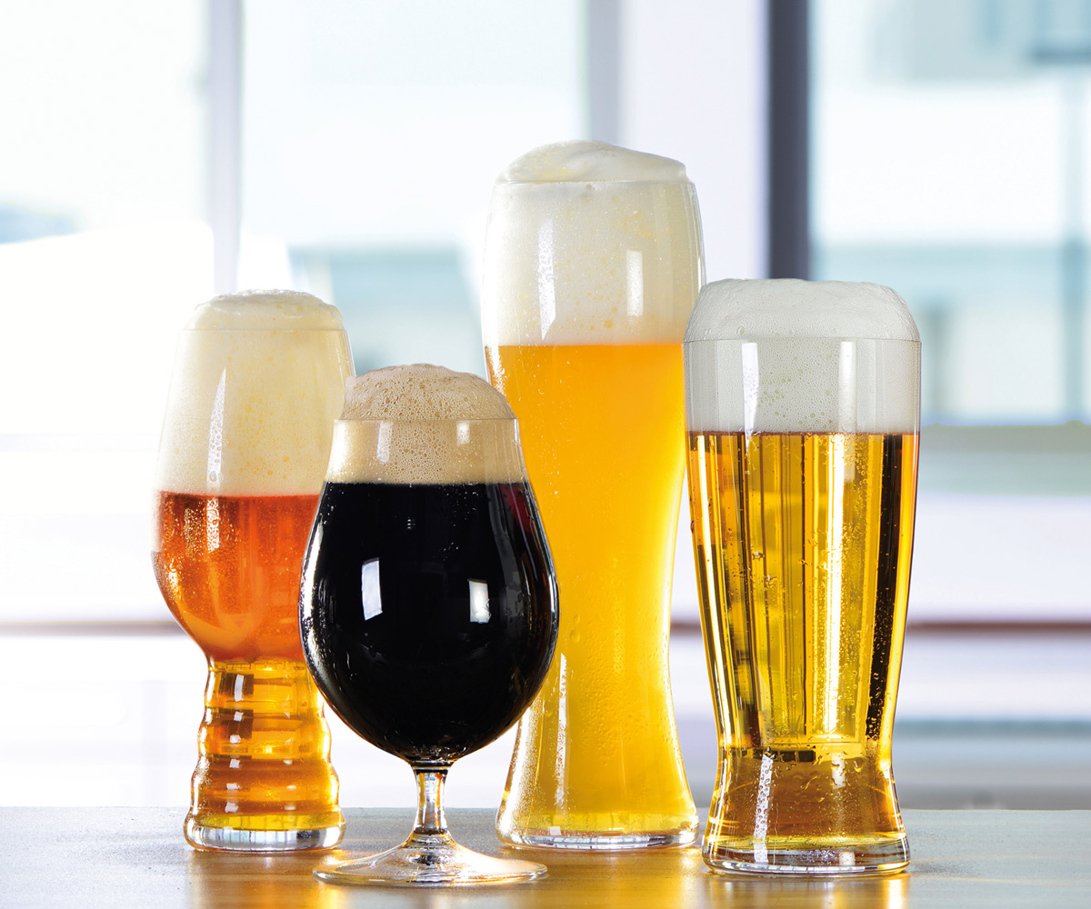 craft-beer-glass-tasting-kit-12785.jpg