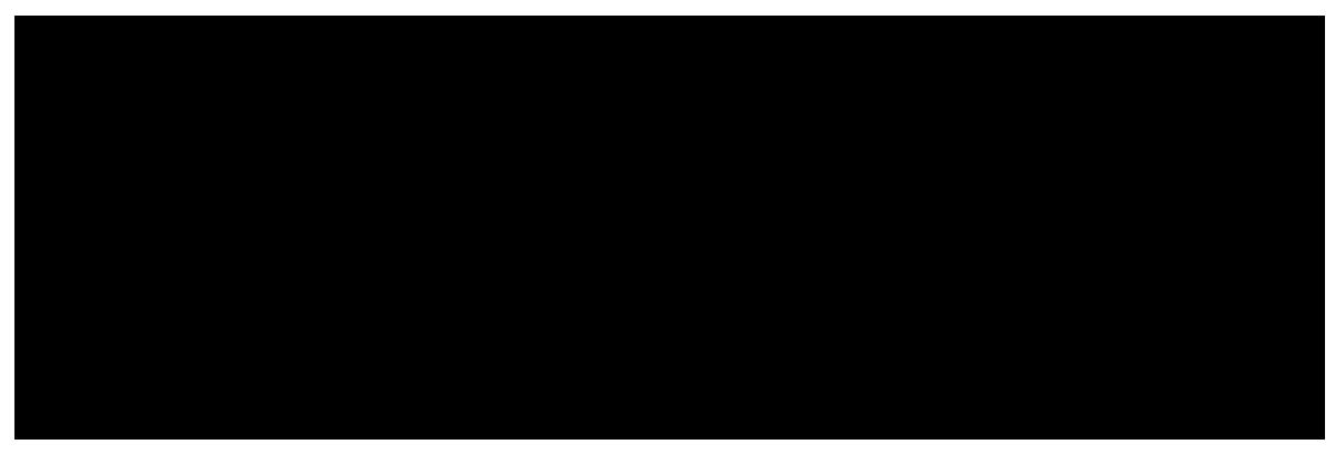 Studio Hannafin logo, black on white.