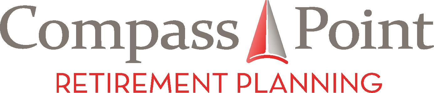compass point retirement planning