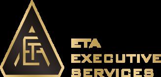 eta executive services