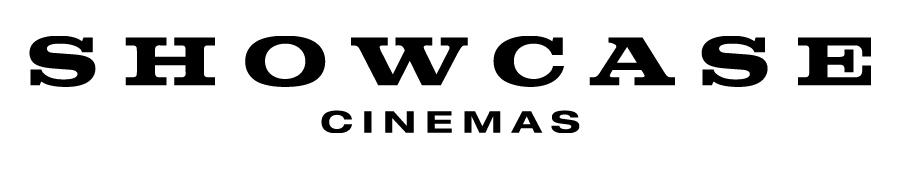 showcase cinema / national amusements