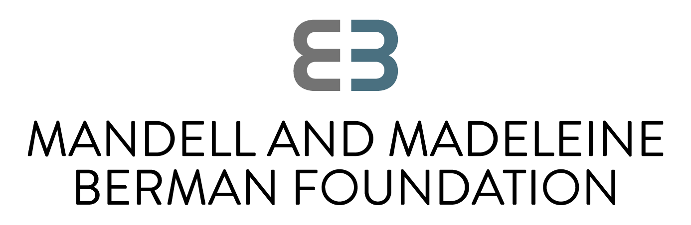 Logo design by Creative Katz
