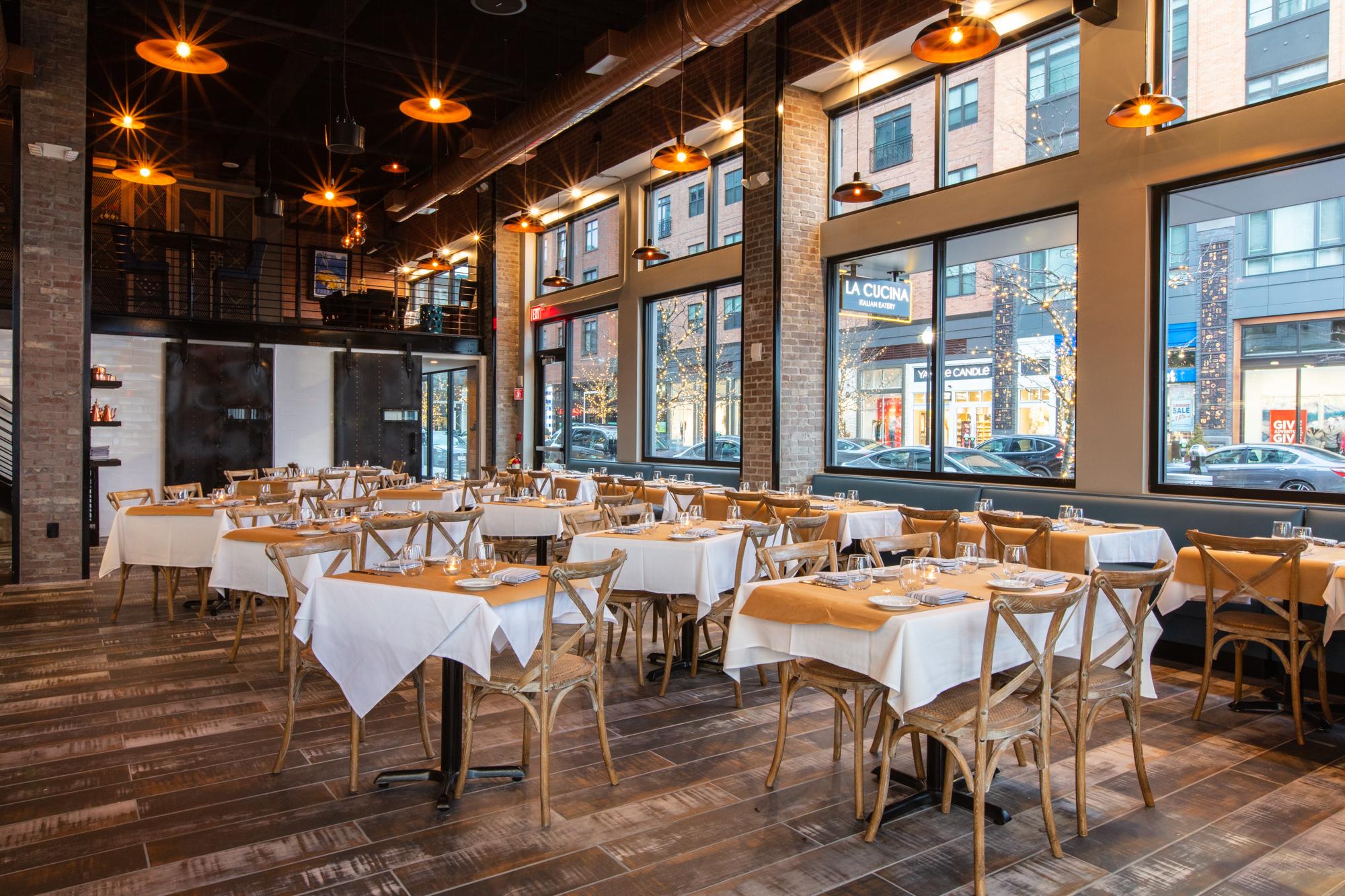Dining Room_credit Drew Katz (4).jpg