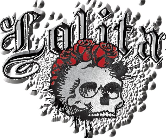 Lolita New Logo.png
