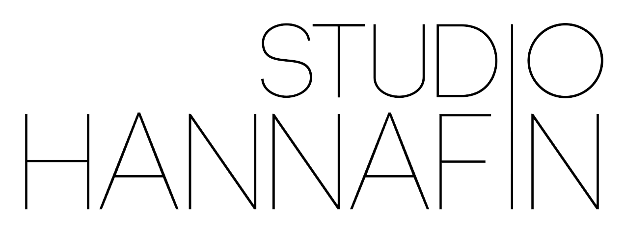 Hannafin+Logo+Black.png