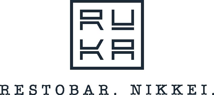 RUKA Logo Social copy.png