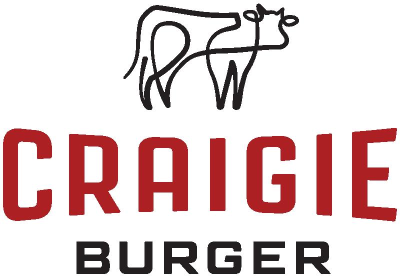 CraigieBurger_RedBlack_RGB_Large.png