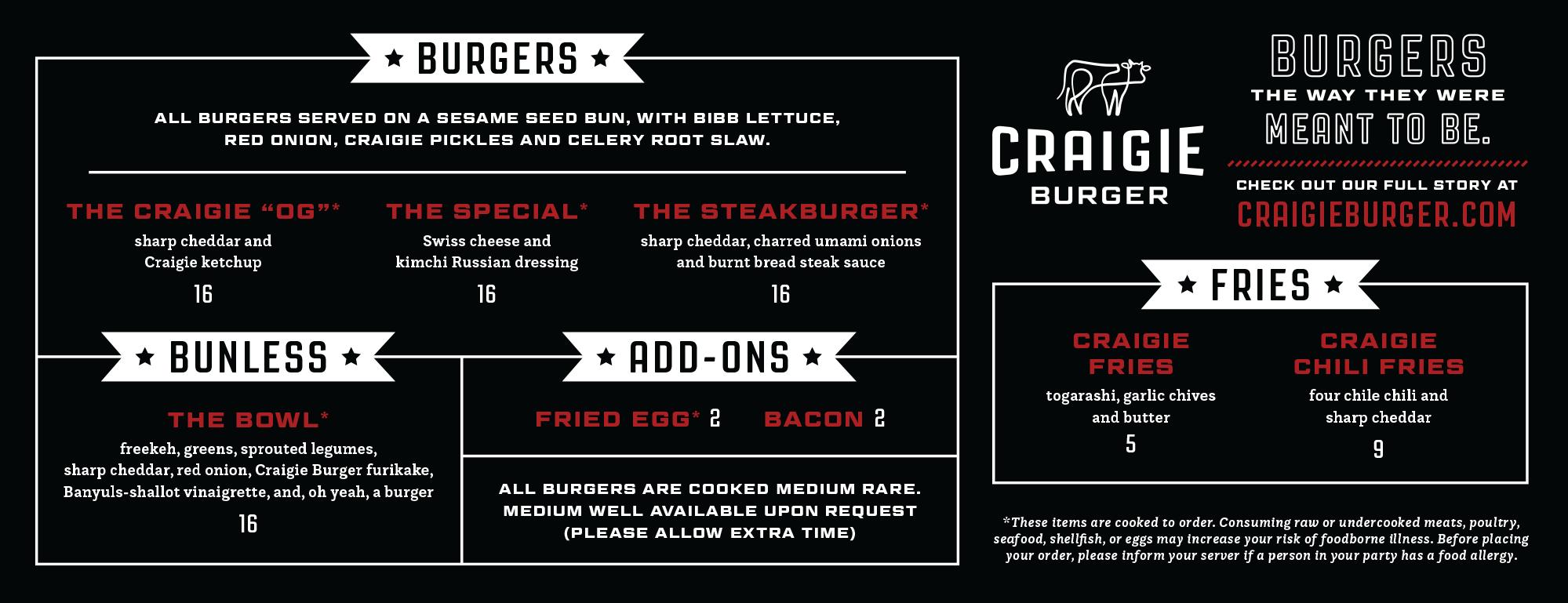 Craigie Burger Menu Board.png
