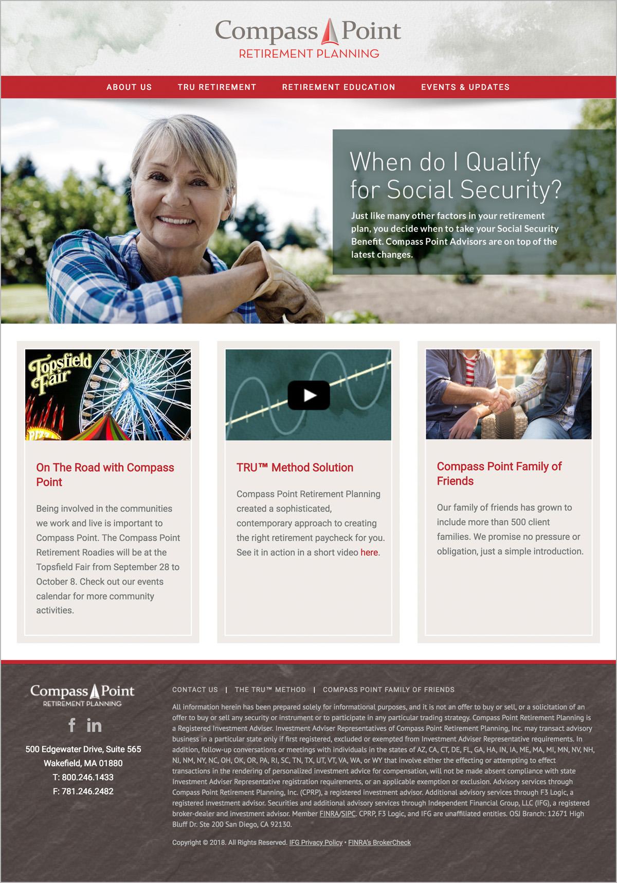 CompassPoint-Website-Homepage.jpg